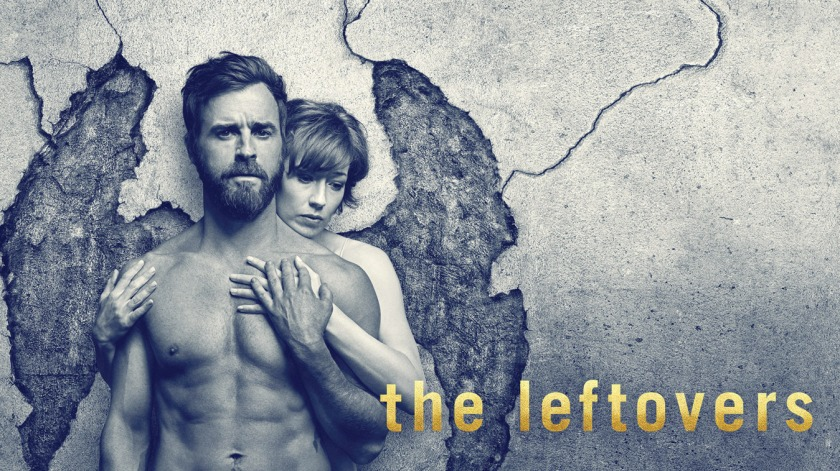 the-leftovers-poster_hbo